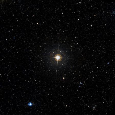 Image of π¹-Dor