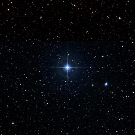 Image of HR 4502