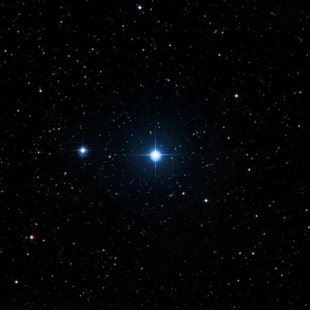 Image of HR 1113