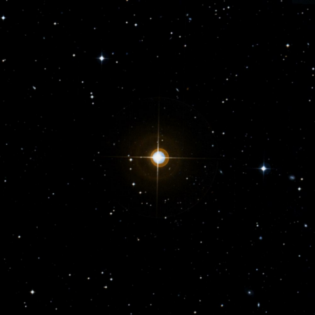Image of HR 9073