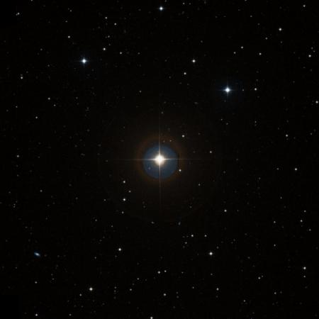 Image of HR 3939