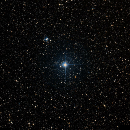 Image of HR 7211
