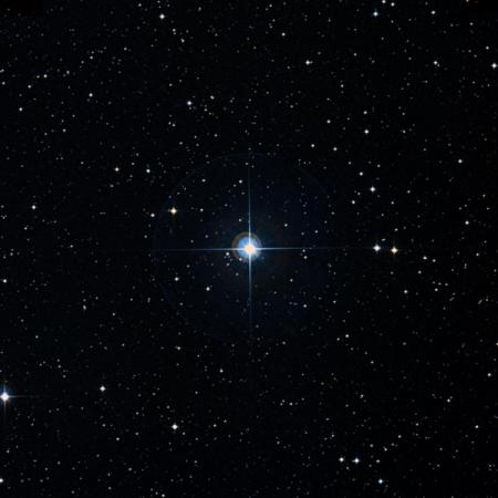 Image of ζ-Lib