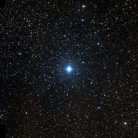 Image of V1931 Cyg