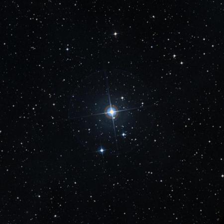 Image of ζ-Oct
