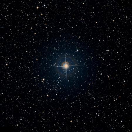 Image of ι-Pav