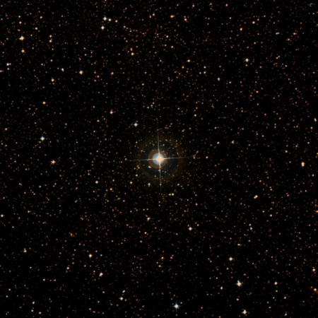 Image of HR 5637