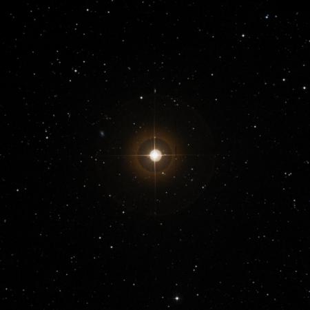 Image of HR 5924