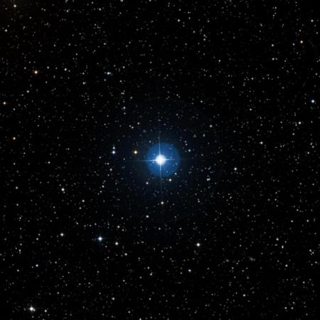 Image of O-Aur