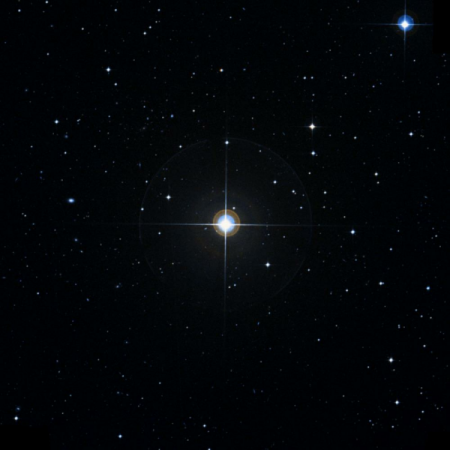 Image of HR 408