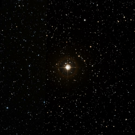 Image of 28-Gem