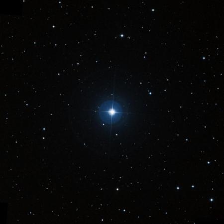 Image of A-UMa