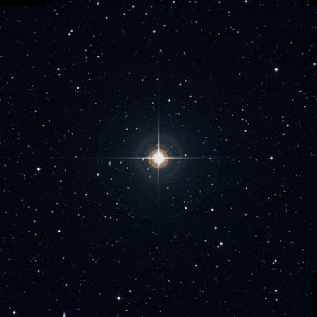 Image of 6-Ser