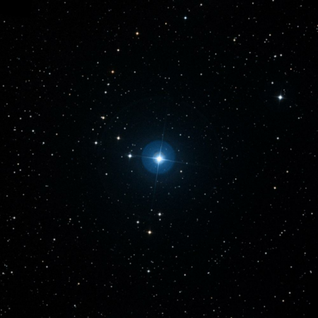 Image of HR 1289