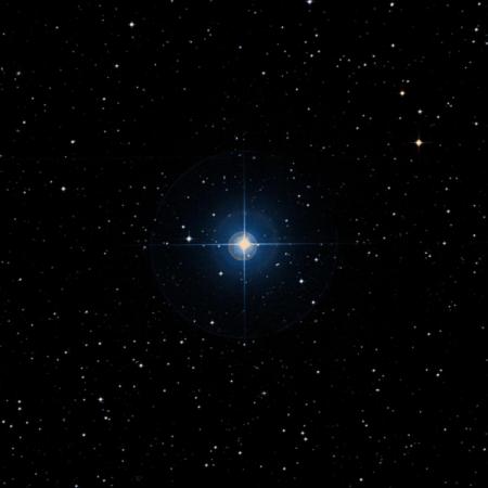 Image of 24-Hya