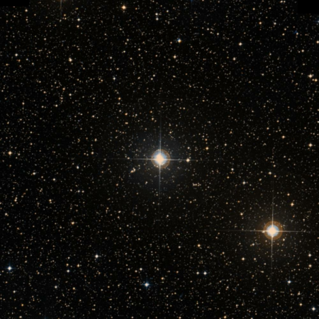 Image of a-Lup