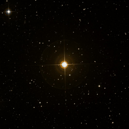 Image of HR 8685