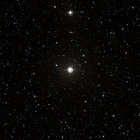 Image of 45-Gem