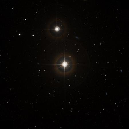 Image of HR 4783