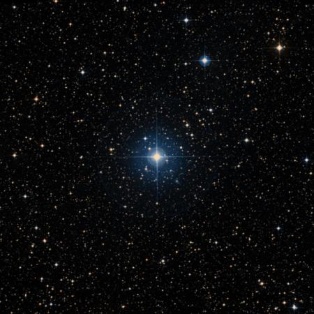Image of HR 5412
