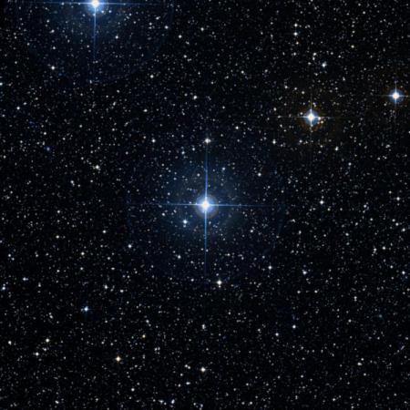 Image of η¹-CrA