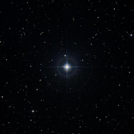 Image of 3-Crv
