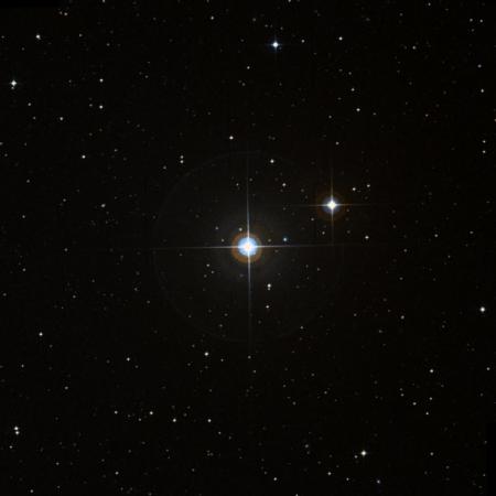 Image of ν-Gru