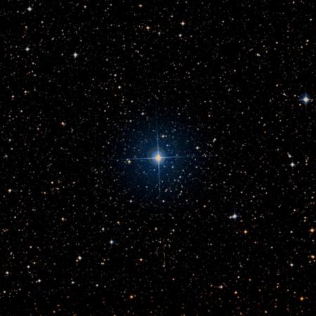 Image of HR 5026