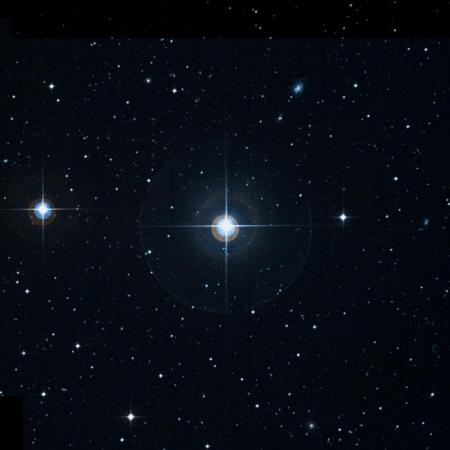 Image of ι-Crt