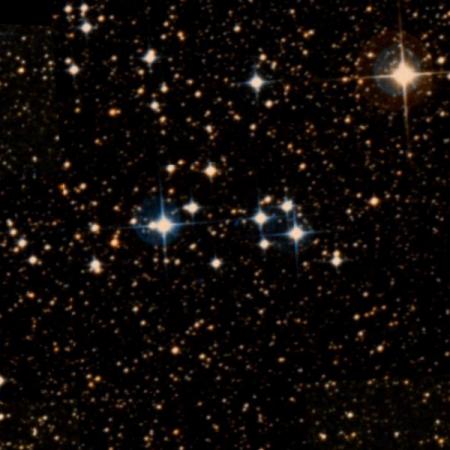 Image of NGC 5662