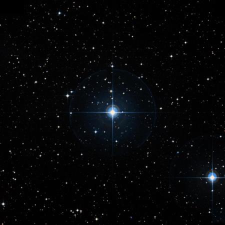 Image of π²-Col