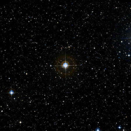 Image of C³-Cen