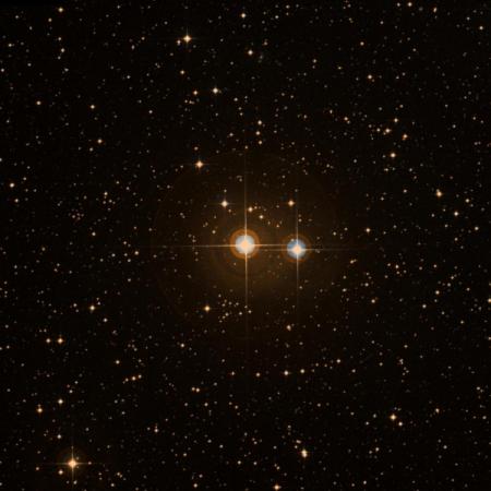 Image of HR 3770