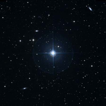 Image of λ-PsA