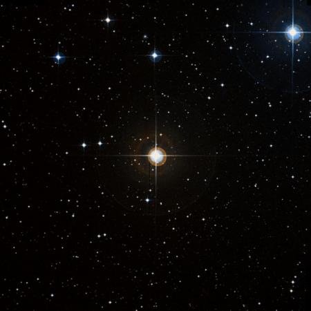 Image of 20-Hya