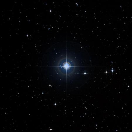Image of 58-Eri