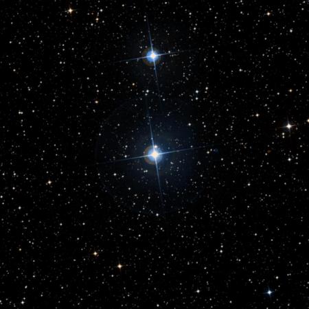 Image of HR 3720