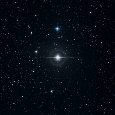 Image of HR 7221