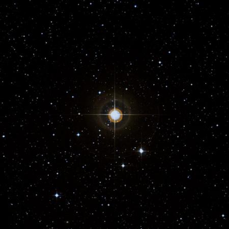Image of HR 6016