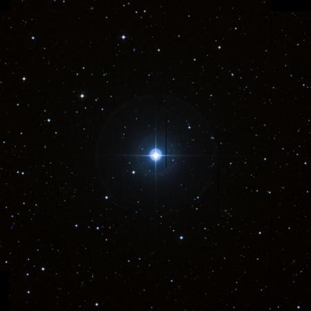 Image of χ-Ser