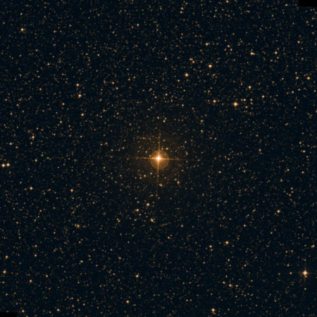Image of HR 4120