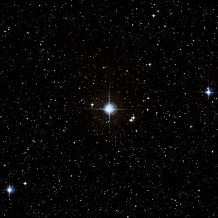 Image of 51-Aql