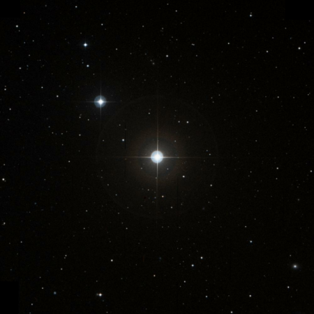 Image of HR 5013