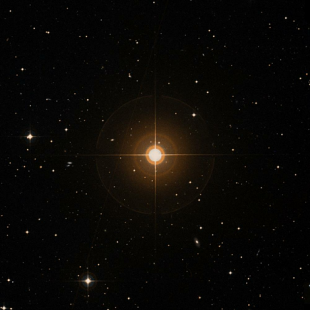Image of 69-Cet