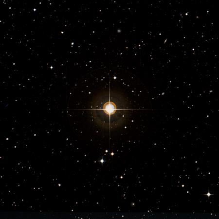 Image of 63-Vir