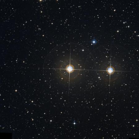 Image of μ²-Pav