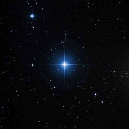 Image of HR 8444