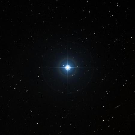 Image of u-Tau