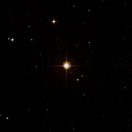 Image of c-Ser