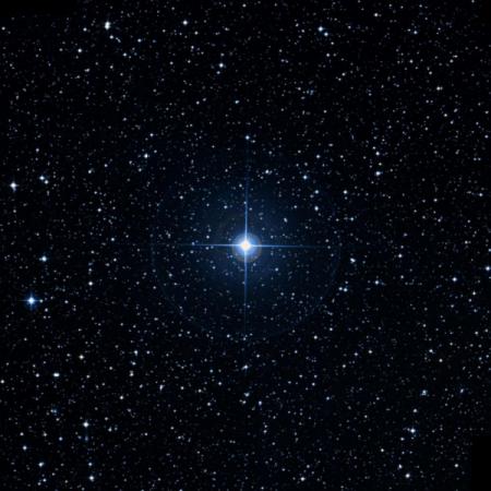 Image of E-Cen